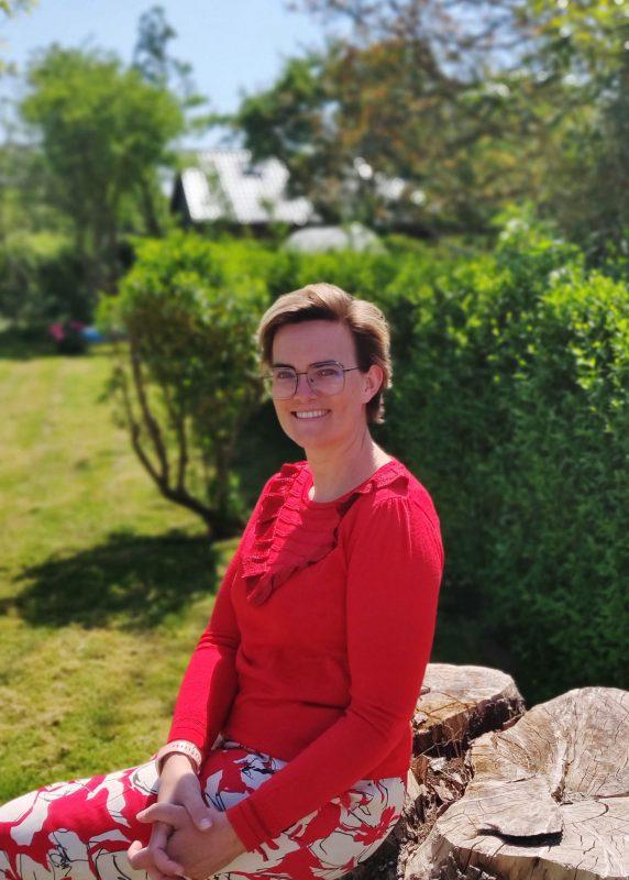 Contact Rechtstreeks advocaat Zuidrand - Sabine van Overmeire